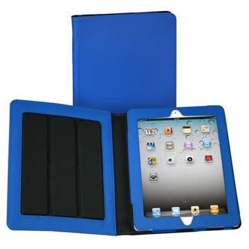 Picture of 35003 - Fashion Color iPad Cases