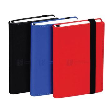 Picture of 22301 Classic Hardbound Journal